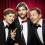 Two-and-a-half-men-promotional-pic