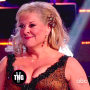 Nancy-grace-nipple-slip