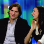 Ashton Kutcher and Demi Moore Divorce: Settled, Spousal-Support Free