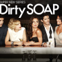 Dirty-soap-cast