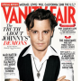 Johnny-depp-vanity-fair-cover