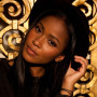Simone-battle-pic