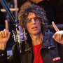 Howard-stern-talk-show-appearance