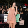 Kendall-jenner-at-breaking-dawn-premiere