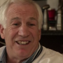 Jerry Sandusky Picture