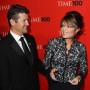 Sarah-palin-and-todd-palin-pic