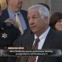 Jerry-sandusky-press-conference-pic