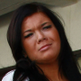 Amber Portwood and Matt Baier: Engaged? Or Faking It For Teen Mom?