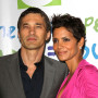 Olivier-martinez-and-halle-berry