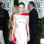 Angelina-jolie-at-the-golden-globes