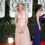 Julie-bowen-red-carpet-pic