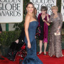 Sofia-vergara-red-carpet-pic