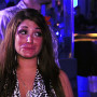 Jersey Shore Recap: Birthday & Meatball Day Blues
