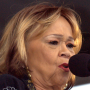 Etta James, Music Legend, Dies at 73
