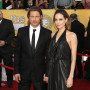 Brangelina-at-the-sag-awards