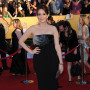 Tina-fey-at-sag-awards