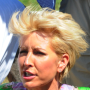 Mary Jo Eustace Offers Advice to Heather Mills