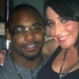 Ahmad-bradshaw-and-angelina-pivarnick