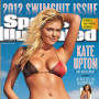 Sports Illustrated Swimsuit Edition Models: Who's the Hottest?