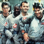Ghostbusters 3 in the Works, Without Bill Murray?