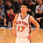 Jeremy-lin-photo