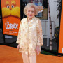 Betty-white-at-the-lorax-premiere
