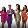 Basketball-wives-season-4-cast