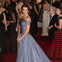 Penelope-cruz-at-the-oscars