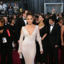 Jennifer-lopez-at-the-oscars