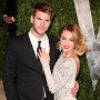 Liam-hemsworth-and-miley-cyrus-vanity-fair-party-pic