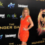 Elizabeth-banks-at-hunger-games-premiere