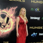 Leven-rambin-at-hunger-games-premiere