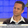 Kirk-cameron-on-the-today-show