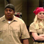 Lindsay-lohan-and-kenan-thompson