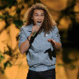 Deandre Brackensick on American Idol Elimination: I Agree!