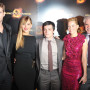 The-hunger-games-cast-director