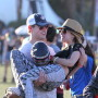 Chord-overstreet-and-emma-roberts-at-coachella