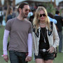 Kate-bosworth-and-michael-polish-at-coachella