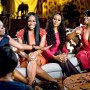 The Real Housewives of Atlanta Reunion Recap, Part 3: One Last Melee