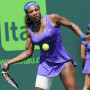 Serena-williams-at-work