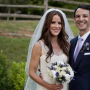 Ashley-biden-wedding-photo