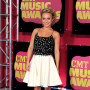 Hayden-panettiere-at-the-cmt-awards