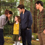 Breaking Dawn Part 2 Photos: Renesmee Revisited!