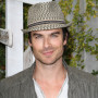 Ian-somerhalders-eyes