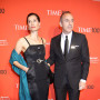 Matt Lauer Walks Out on Wife Annette Roque: Why?!