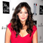 Lindsay-price-red-dress