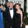 Harrison-ford-and-calista-flockhart-photo