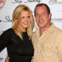 Michael Lohan and Kate Major: Married!