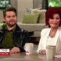 Jack-osbourne-and-sharon-osbourne