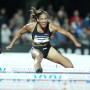 Lolo-jones-in-action